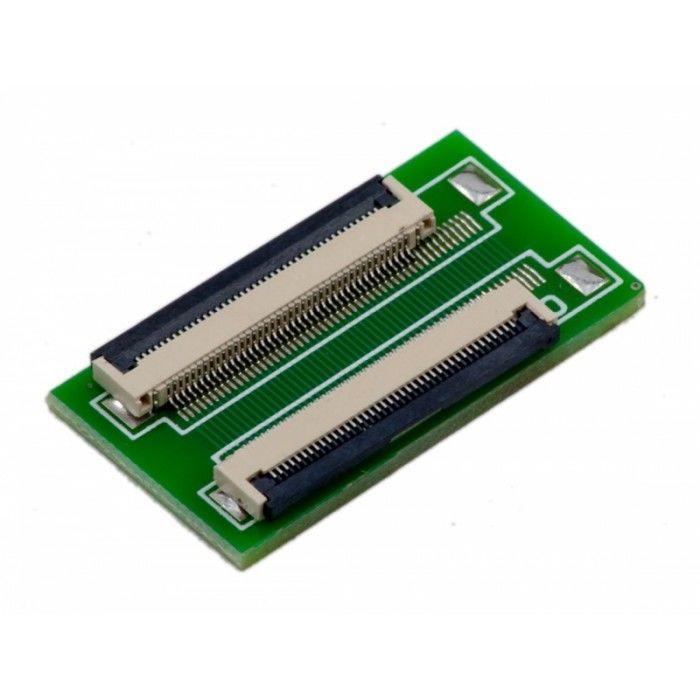 40-pin FPC Genişletme Kartı ve 200mm Kablo