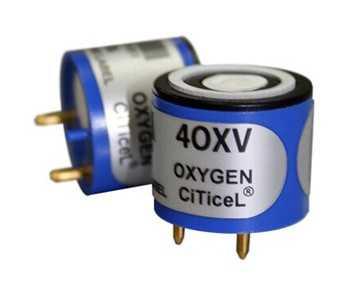 40xv Oksijen Sensörü