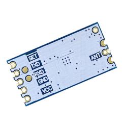433Mhz HC-12 Kablosuz Seri Port Modülü - 1000m menzil - Thumbnail