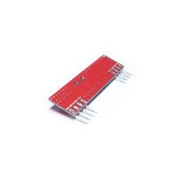 433MHz RF Alıcı Modül - Thumbnail