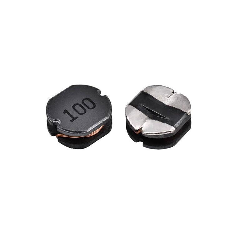 470UH 10X9 570mA SMD Bobin - FPI1005