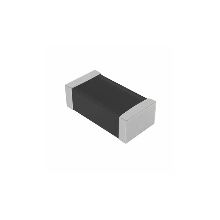 4.7nH 603 Kılıf SMD Bobin