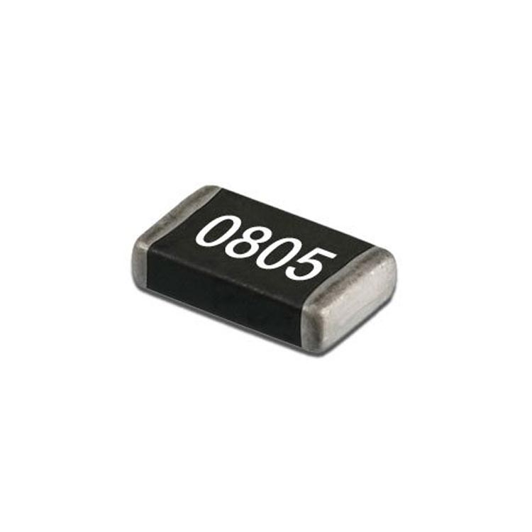 47R 805 1/8 SMD Direnç