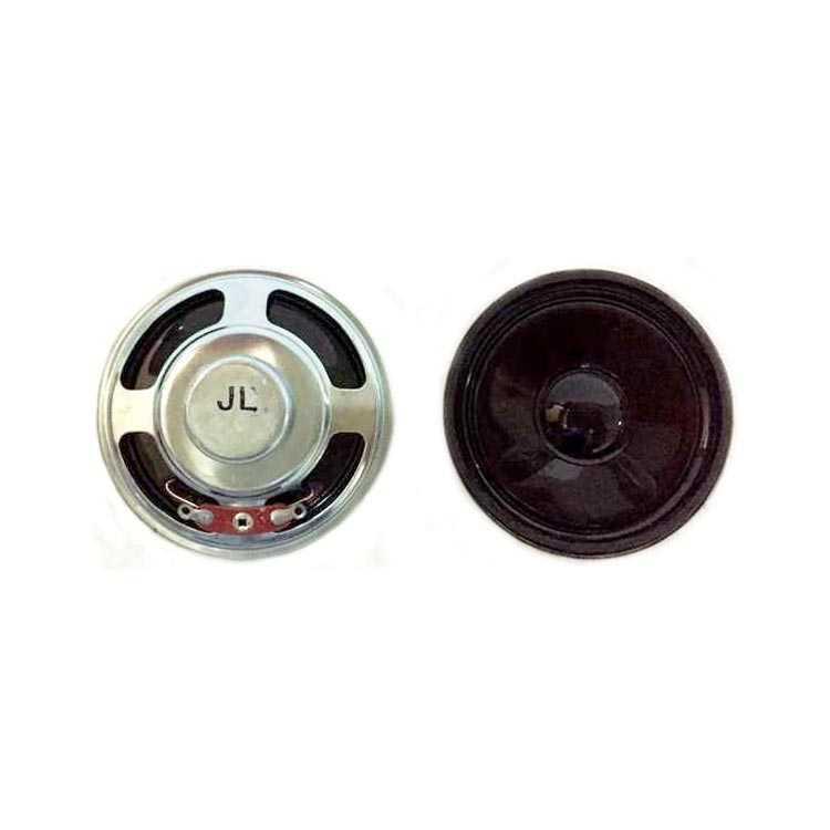 4R Devre Hoparlörü - 0.5W 57MM 93dB