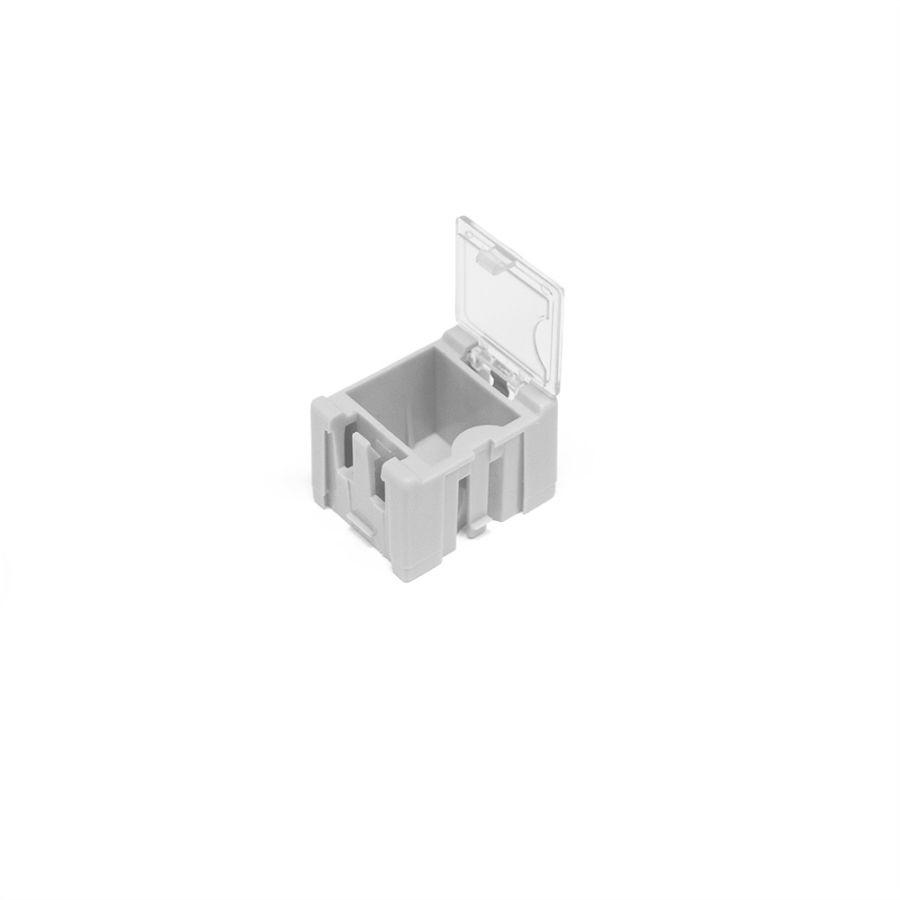 5 Adet SMD Ürün Kutusu - Beyaz