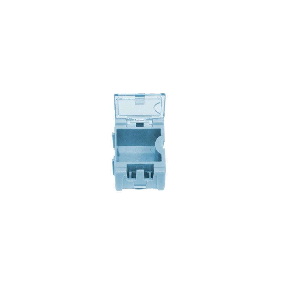 5 Adet SMD Ürün Kutusu - Mavi