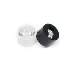 5 Derece Lens - Siyah - Thumbnail
