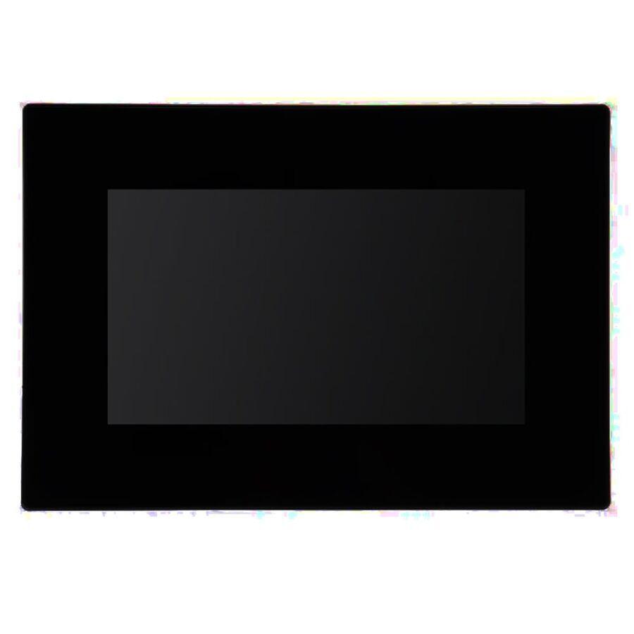 5 Inch Nextion HMI Display R-Rezistif Ekran - Dokunmatik Muhafaza Kasalı
