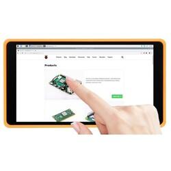 5.5 inç Kılıflı Kapasitif Dokunmatik AMOLED Ekran 1080×1920 - Thumbnail