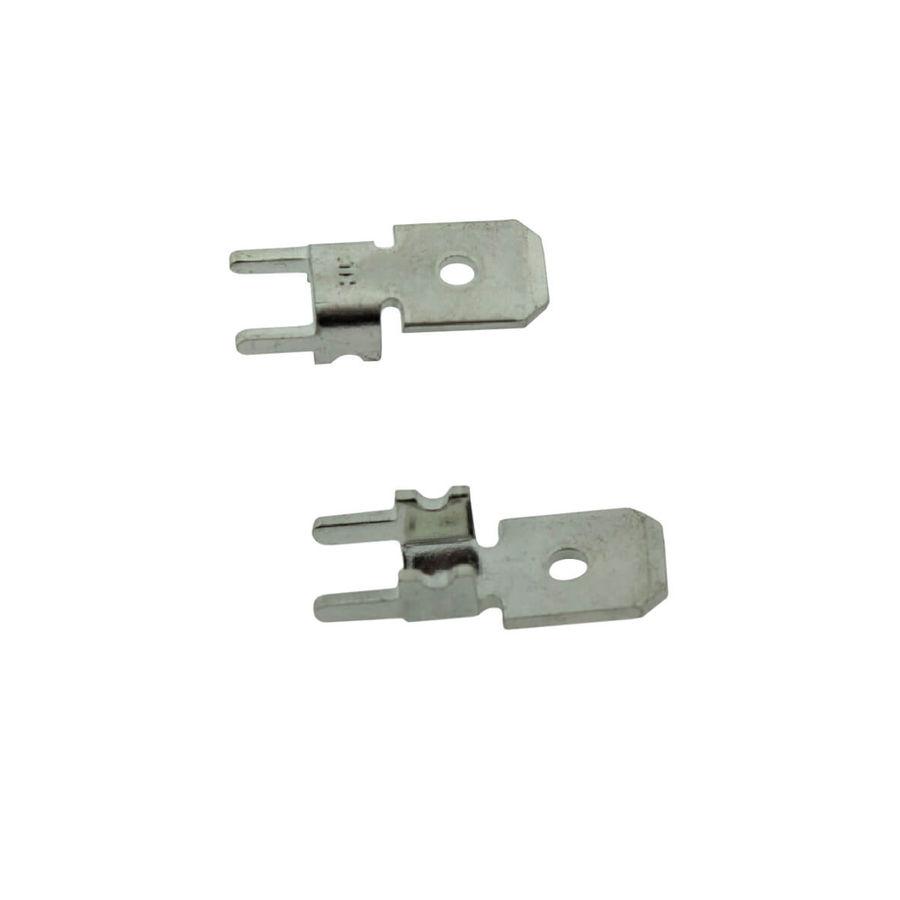 5.70mm Quick Terminal Konnektör