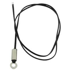 5CR22-103-H-34 10K NTC -Termistör veya Isıl Direnç - Thumbnail