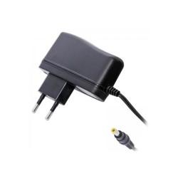 5V 1A Adaptör - Priz Tipi - 2.1mm - Thumbnail
