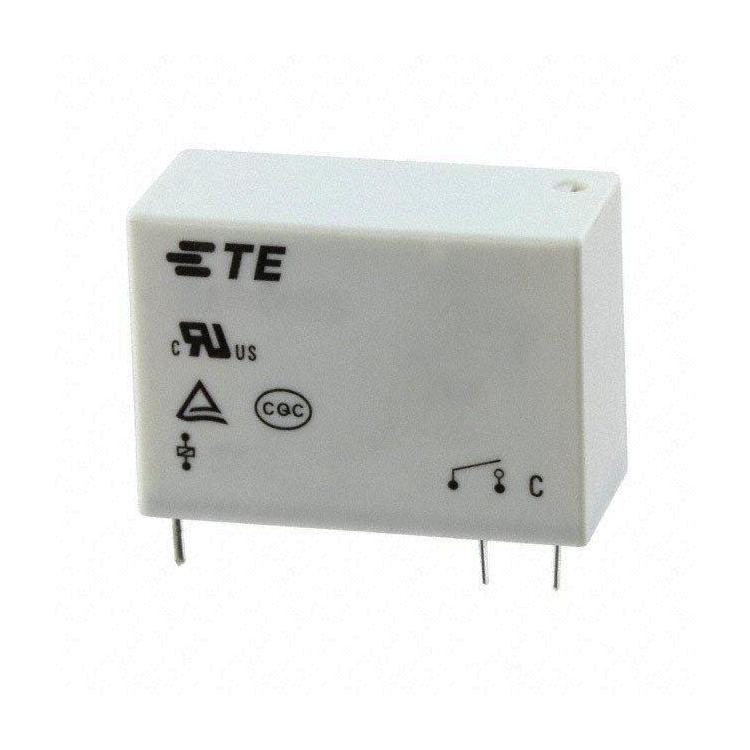5V 8A Mini (OEG) Schrack Röle
