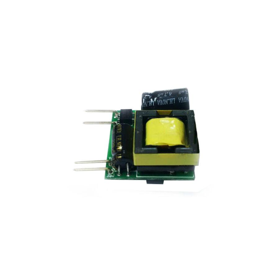 5V Mini Power Supply Modülü