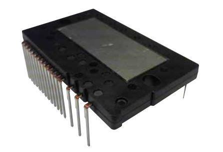 6MBP15XSF060-50 600V 15A IGBT Modül