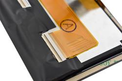 7 inç Touch Display(eDP) LattePanda Alpha&Delta - Thumbnail