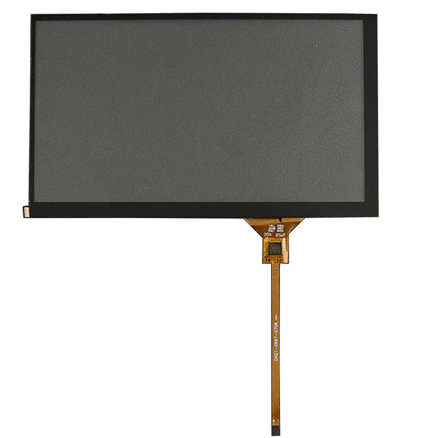 7 inç Ekran İçin Kapasitif Dokunmatik Panel - LattePanda