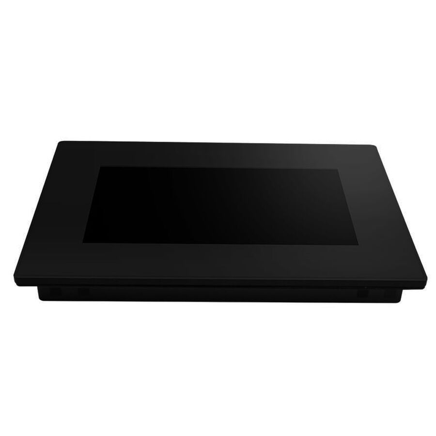 7.0 Inch Nextion HMI Display R-Rezistif Ekran - Dokunmatik Muhafaza Kasalı