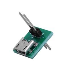 7.0 Inch Nextion HMI Display R-Rezistif Ekran - Dokunmatik Muhafaza Kasalı - Thumbnail