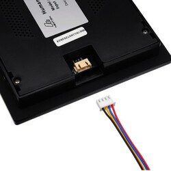 7.0 Inch Nextion HMI Display C-Kapasitif Ekran - Dokunmatik - Thumbnail
