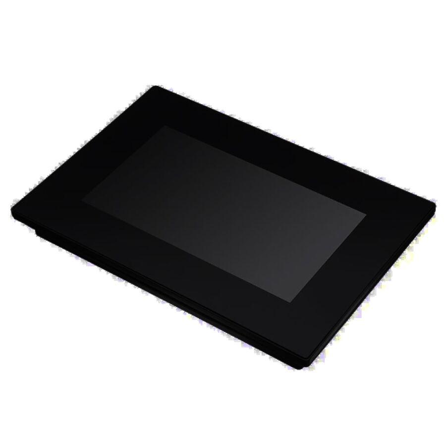 7.0 Inch Nextion HMI Display C-Kapasitif Ekran - Dokunmatik
