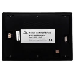 7.0 Inch Nextion HMI Multi-Touch Kapasitif TFT Dokunmatik LCD Ekran 800x480-32MB - Thumbnail