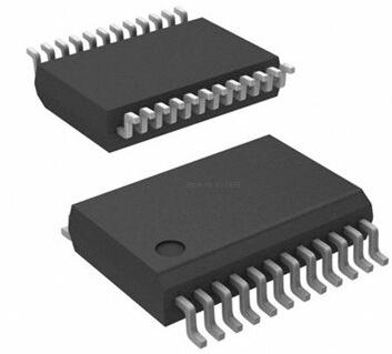 74HC4067DB,118 - 16 Kanal Analog Dijital Multiplexer Entegresi