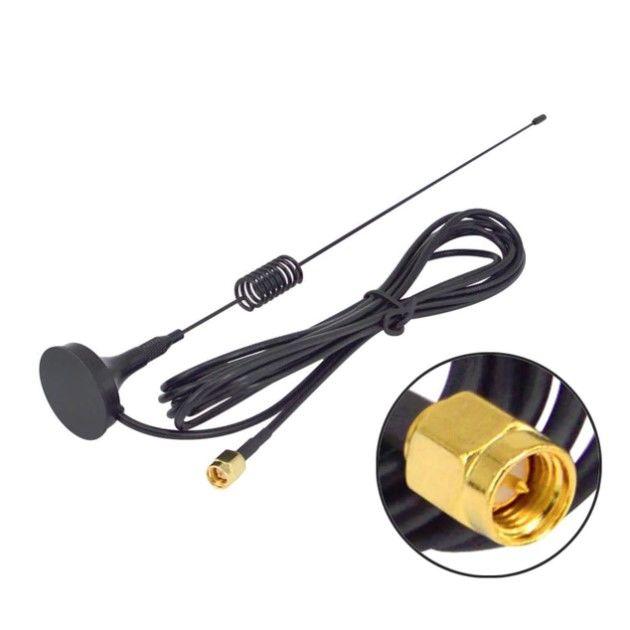 8dbi GSM Anten 1800mhz 3 METRE