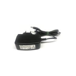 9V 1A Adaptör - Priz Tipi - Thumbnail