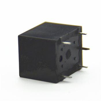 9V Minyonpot Qianji Röle (JQC-3FF-9VDC 10A)