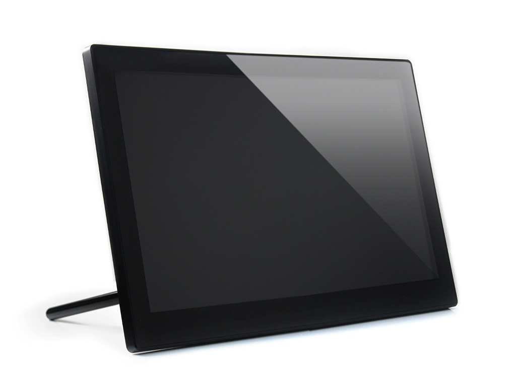 13.3inch-HDMI-LCD-H-with-Holder-1.jpg