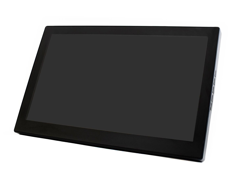 13.3inch-HDMI-LCD-H-with-Holder-V2-1.jpg