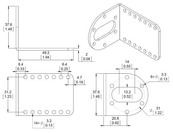 37mm-reduktorlu-motor-tutucu-l-dirsek