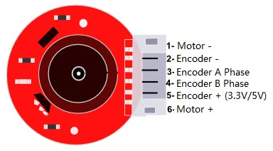 6v-100rpm-dc-motor-pin-out-schematic-001