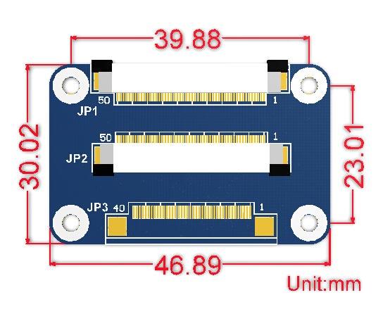 7-inch-raspberry-pi-lcd-ekran-boyutlari-002