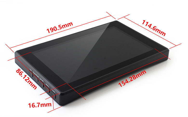 7inch-HDMI-LCD-H-with-Holder-size.jpg