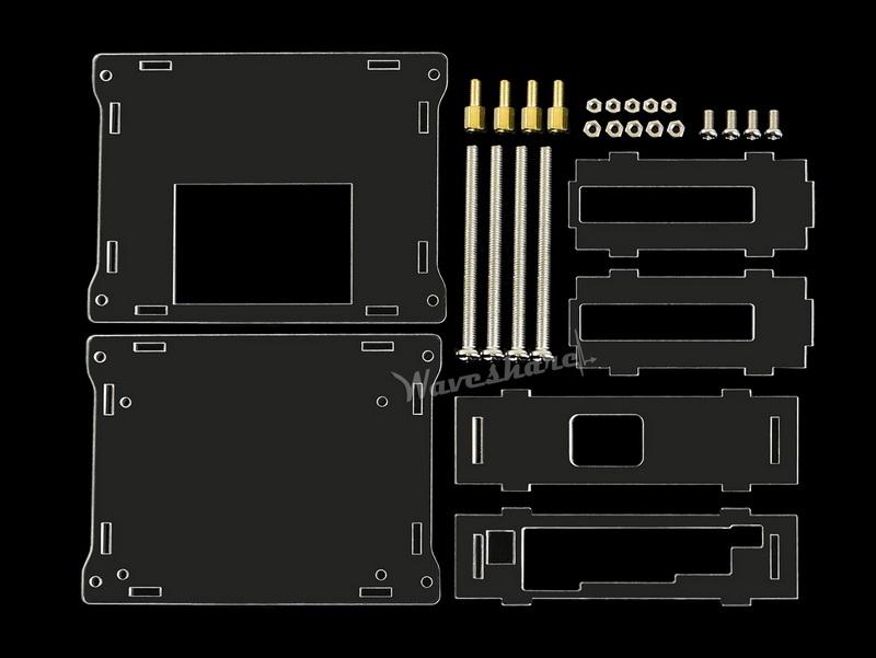 Jetson-Nano-Case-A-pack_800
