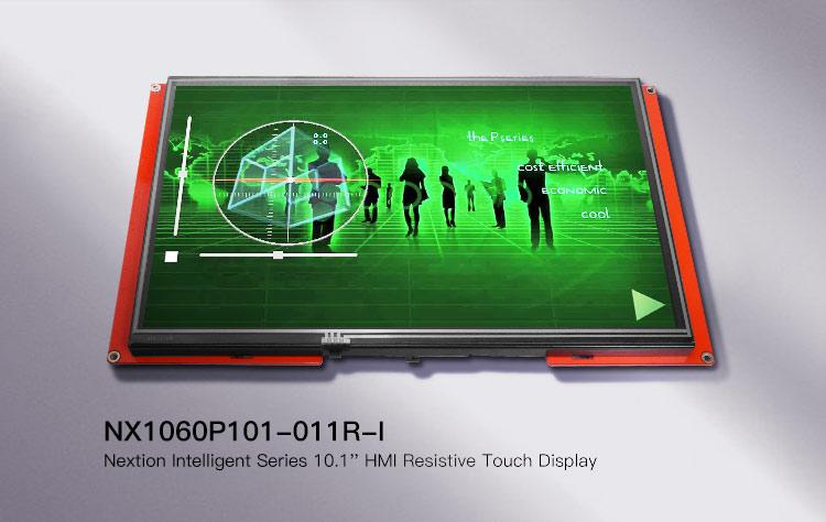 NX1060P101-011R-I