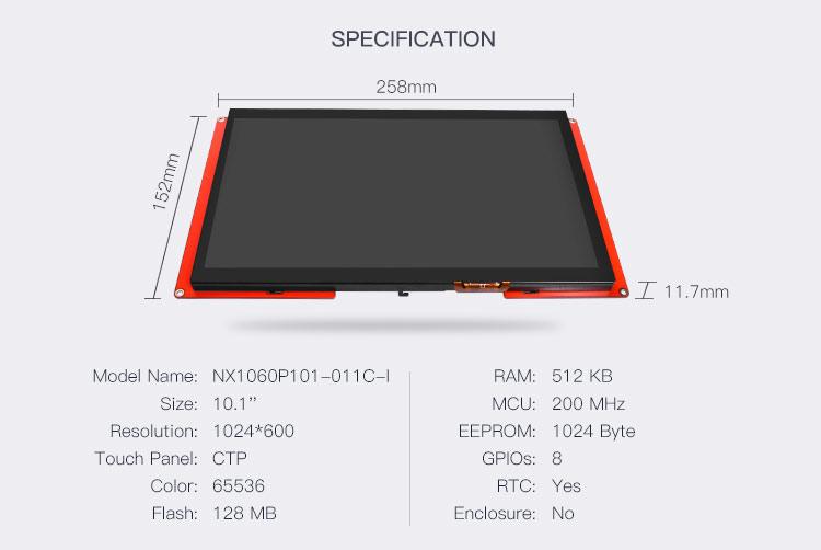 NX1060P101-011c-i1