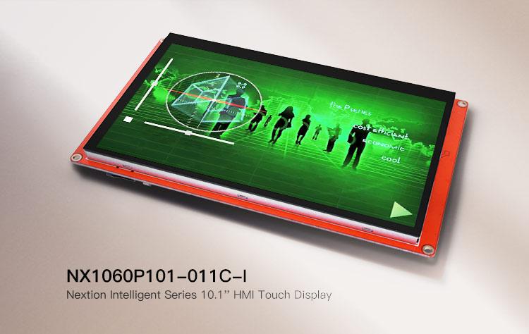 NX1060P101-011c_i