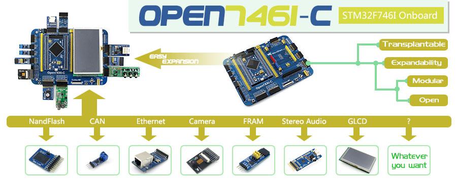 Open746I-C-banner.jpg