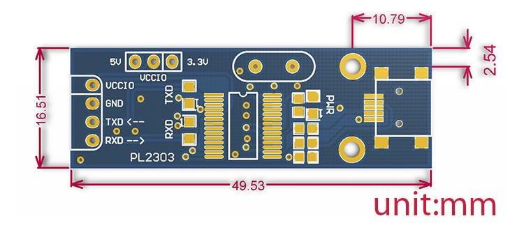 PL2303TA-boyutlari-001