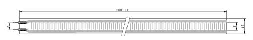 SEN0299-1