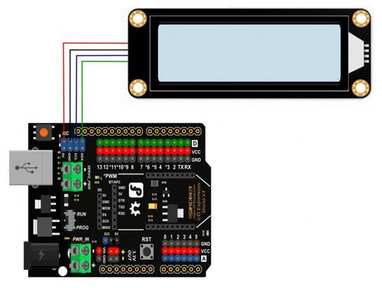 arduino-2x16-lcd-ekran-modulu-001