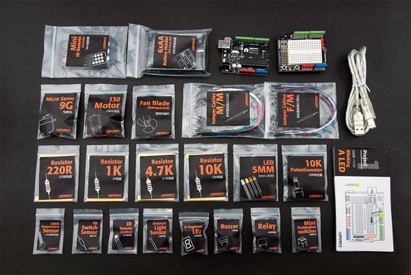 arduino-baslangic-kiti-arduino-egitim-seti-dfrobot-002
