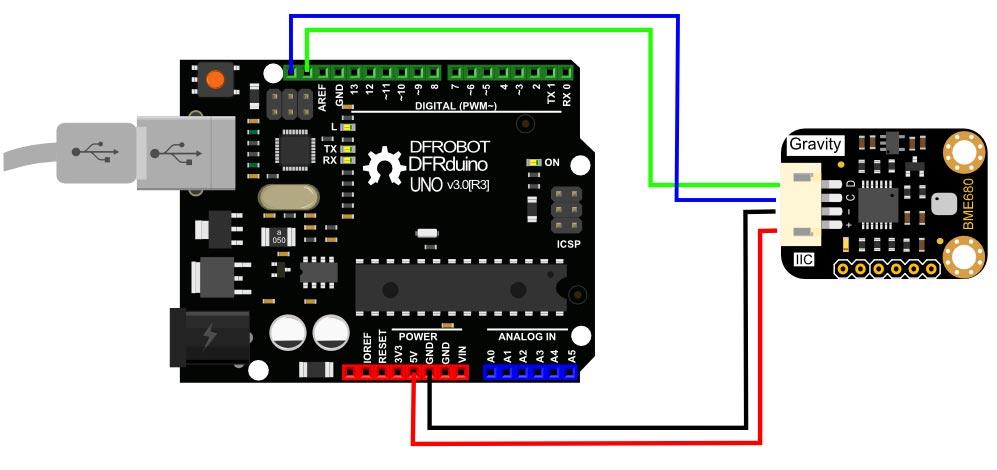 bme680-gaz-basinc-sicaklik-nem-sensor-modulu