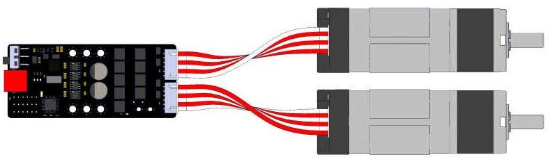 enkoderli-dc-motor-plaketi