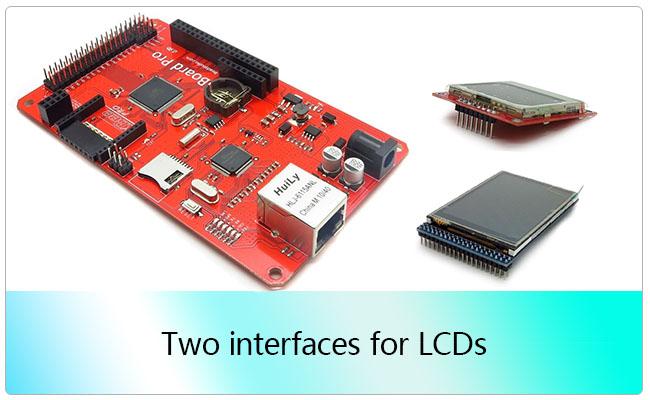 iBoard Pro Arduino Uyumlu Ev Otomasyon ve Robot Kontrol Kartı 04