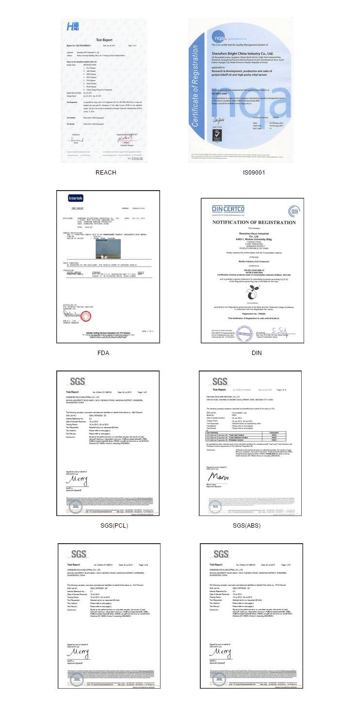 kalite-sertifikalari