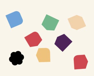 Programlama - Robotik Kodlama Oyuncakları - Çocuklar için STEM Eğitim Kiti - Cubetto 03
